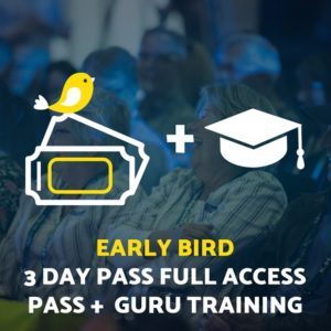 Tourism-Innovators-Buy-earlybird-academy
