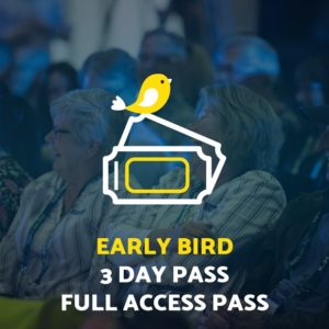 Tourism-Innovators-Website-Buy-Tickets-early-bird-718x620