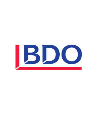BDO Parki Setup & Training