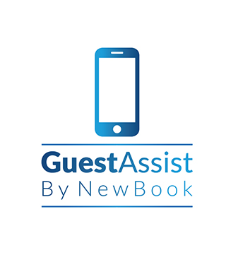 GuestAssist App Interactive Workshop