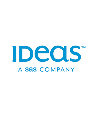 IDeaS Automated Revenue Management Workshop