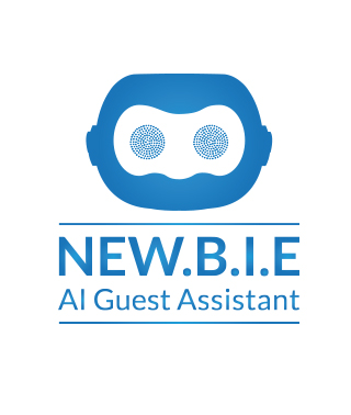 NEW.B.I.E Artificial Intelligence Interactive Workshop