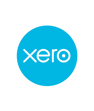 Xero Training Workshop