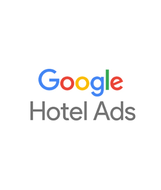 Google Hotel Ads Setup & Training