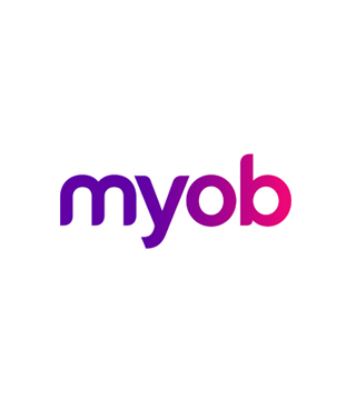 MYOB Training Workshop