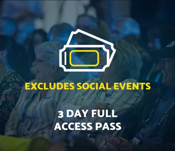 3-Day-Full-EXCLUDES