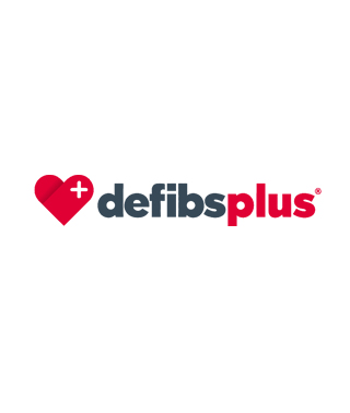 Defibs Plus Training Workshop